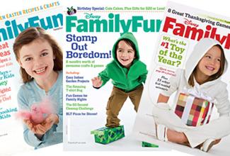 FamilyFun-Mag