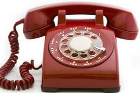 Phone FREE Phone Number For Signing Up For FREE Stuff And More