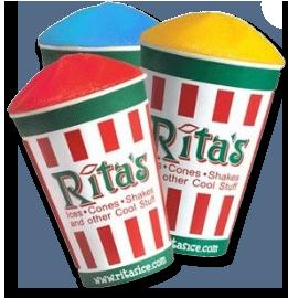Ritas-Italian-Ice
