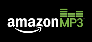 Amazon Mp3 Logo 3 27 FREE $1 Amazon MP3 Credit