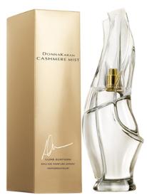 Donna Karan Cashmere Mist fragrance Nordstrom: FREE Donna Karan Cashmere Mist Fragrance Sample on 3/24