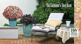 Gardeners Idea Book FREE 2013 Gardeners Idea Book