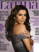 Latina Mag FREE Latina Magazine Subscription