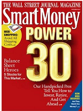 Free Smart Money 2 Year Magazine Subscription Hunt4freebies