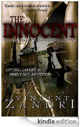 The Innocent 145 FREE Kindle eBook Downloads
