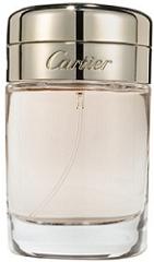 Cartier Baiser Vole Perfume Nordstrom: FREE Cartier Baiser Vole Perfume Sample on 4/7