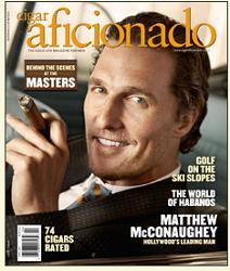 Free Cigar Aficionado Magazine Subscription Hunt4freebies