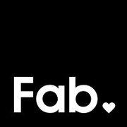 Fab FREE $30 Fab.com Credit