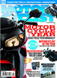 Motorcyclist Magazine FREE Subscriptions For Motorcyclist and TransWorld Wakeboarding Magazines