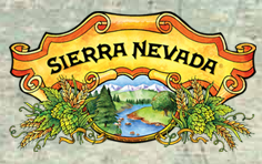 Sierra Nevada FREE Sierra Nevada T Shirt for Uploading A Picture