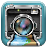 SnapFx App 49 FREE iPhone, iPod Touch and iPad Apps
