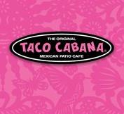 Taco Cabana FREE Chicken Fajita Taco at Taco Cabana