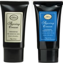 The Art of Shaving Tube FREE The Art of Shaving Tube of Shaving Cream at Bloomingdales on 4/28