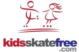 KidsSkateFREE FREE Roller Skating For Kids All Summer