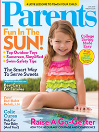 Parents Magazine FREE Magazine Subscriptions You May Have Missed