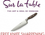 Knife-Sharpening-at-Sur-La-Table