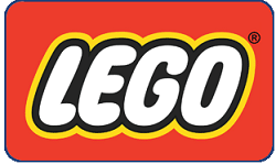 LEGO FREE LEGO Batman or Superman Shield at Toys R Us on June 16th