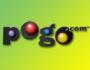 Pogo-Logo-6-14