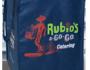 Rubios-Tote-Bag
