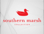 Southern Marsh Collection
