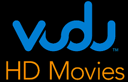 Vudu FREE Movie From Vudu