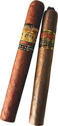 cigars 2 FREE Ventura Cigars