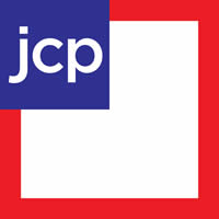 jcpenney logo FREE $25 JCPenney Gift Card