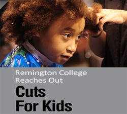 Cuts-for-Kids