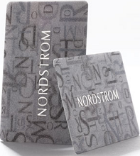 Possible FREE $10-$200 Nordstrom Gift Card for HauteLook Members ...
