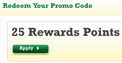 PJ Points FREE Pizza at Papa Johns For Rewards Members