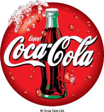 coke rewards 7 81 10 FREE My Coke Reward Points Codes Daily