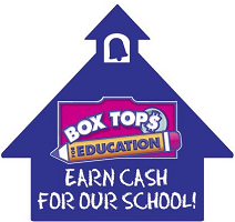 eBoxTops FREE eBoxTops For Your School