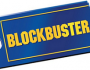 Blockbuster-Logo1