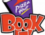 Pizza-Hut-Book-It-1