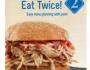 pork-be-inspired-recipe
