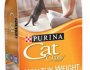 Purina-Cat-Chow-Healthy-Weight