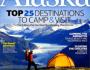 Alaska-Magazine