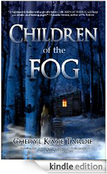 Children of the Fog 127 FREE Kindle eBook Downloads