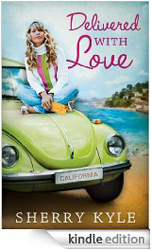 Delivered With Love 100 FREE Kindle eBook Downloads