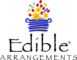Edible Arrangements FREE Lovely Cupcake Pineapple Pop From Edible Arrangements