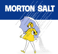 Morton Salt FREE Water Test Strips From Morton Salt