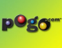 Pogo-Logo