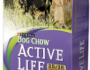 Purina Active Life Dog Chow