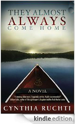 They Almost Always Come Home 109 FREE Kindle eBook Downloads