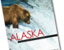 Alaska-Travel-Guide
