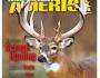 Bowhunt-America-Magazine