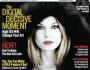 Digital-Photo-Pro-Magazine
