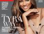 Ebony-Magazine-