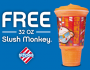 FREE-Slush-monkey