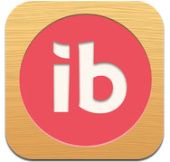 Ibotta FREE Ibotta App = Earn FREE Money